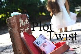 plot twist 4