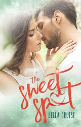 sweet spot 5156e77L42L._UY250_
