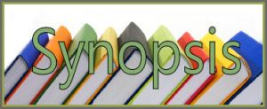 synopsis  lime green cropped-books