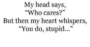 my heart 37b314179dc2a57eca59ef0ae620eb7b