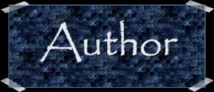 author-36