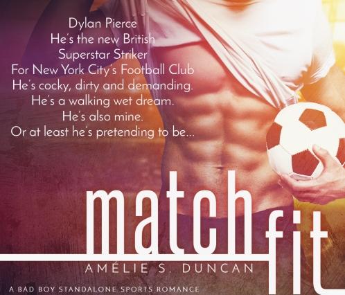 matchfit-teaser1