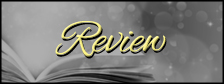 ebj-review