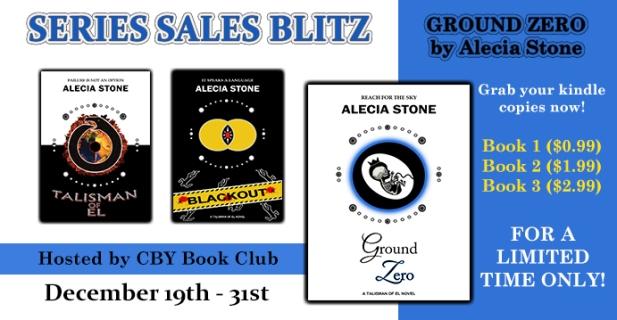 toe-sales-blitz-banner