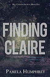finding-claire-51xllgtuccl-_uy250_