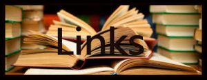 links-book-stacks-2