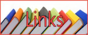 links-cropped-books