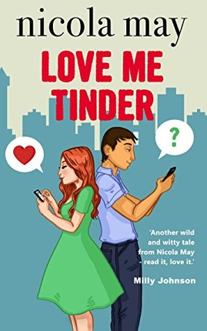 love-me-tinder-cover-30797584