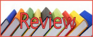 review-cropped-books