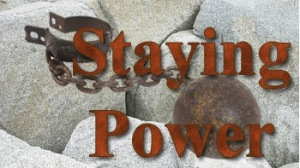 staying_power
