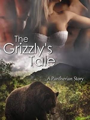 the-grizzlys-tale_zpsogmisbzn
