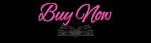 88697-pink_buy2bnow