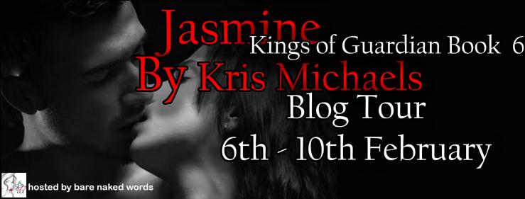 jasmine-banner2