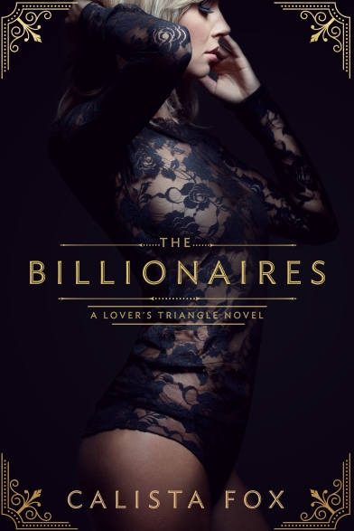 billionaires-cover