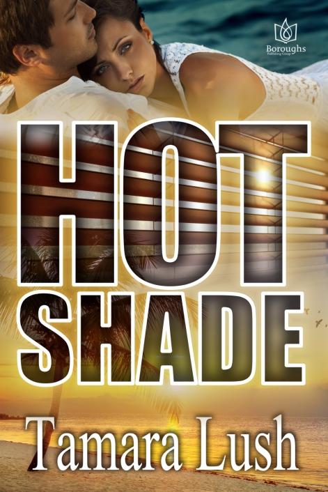 hot-shade