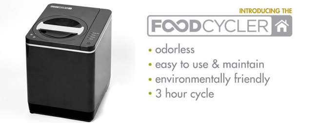 food cycler xpPaCFsTS0eD._UX970_TTW__
